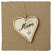 Mom Sterling Pendant Heart Necklace