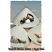 Seashell Window Chime - Sugar Sand