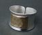 Hammered 14kt Goldfilled