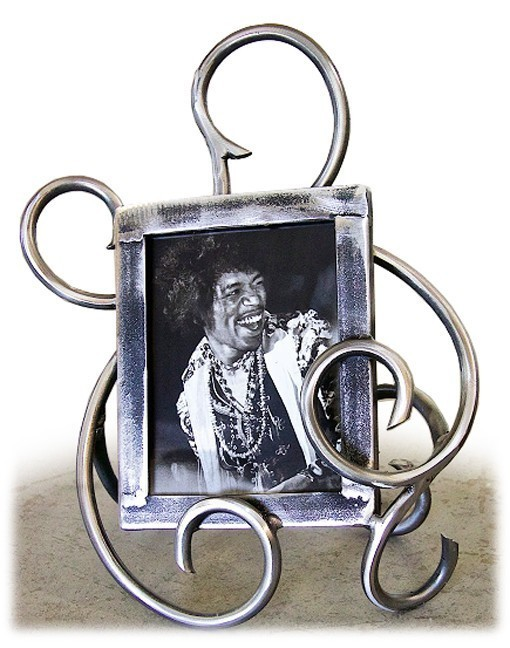 Aliento 5x7 Table-top Picture Frame
