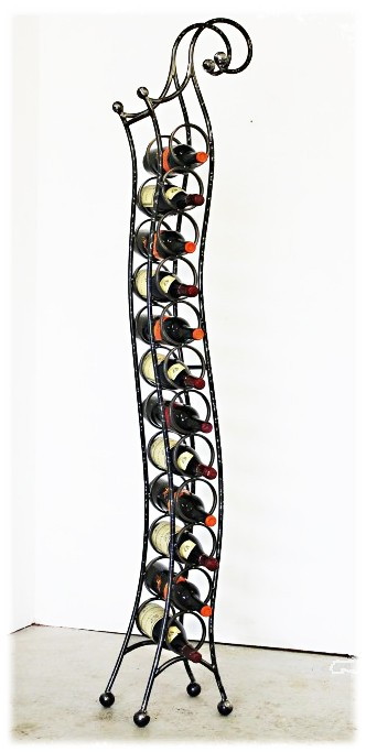 Walk in love cross unity wall cross 5 finishes 2 sizes for Floor wine rack