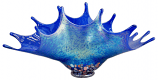 Splash Bowl Cobalt 5 Colors