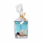 Beach Essence Candle 2.5 oz Votive