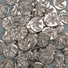 Angel Pocket Charms Bulk 50 Piece Only $1.54ea USA FREE SHIPPING