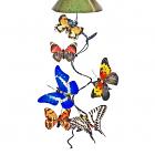 Butterfly Solar Mobile