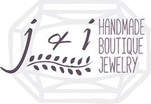 J and I Jewelry Collection