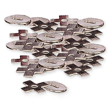 ♥ Hugs & Kisses Pocket Charms Bulk 50 Piece ♥Only $1.54ea USA FREE SHIPPING